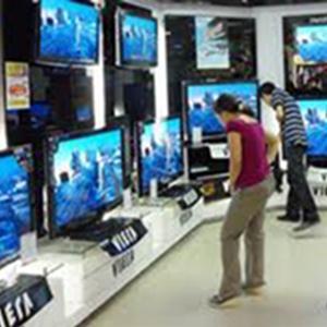 Магазины электроники Нахабино