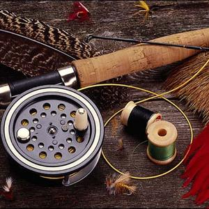 Охотничьи и рыболовные магазины Нахабино