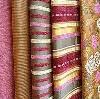 Магазины ткани в Нахабино