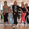 Школы танцев в Нахабино