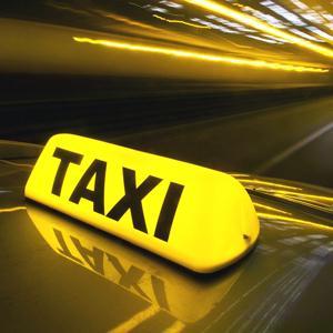 Такси Нахабино