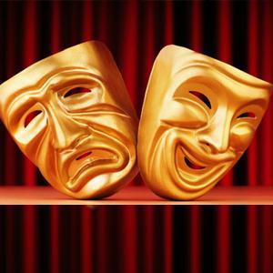 Театры Нахабино
